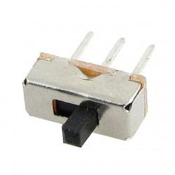 Interruptores y pulsadores i2c - Interruptores y enchufes baratos ...